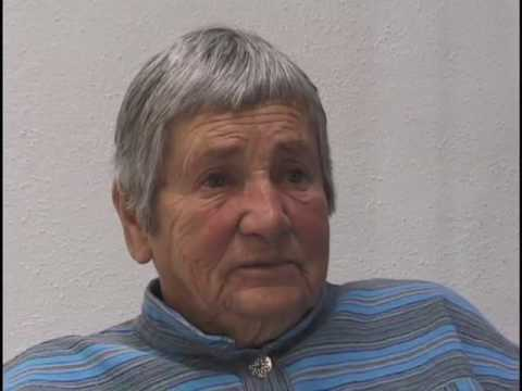 Interview with Agnes Martin (1997)