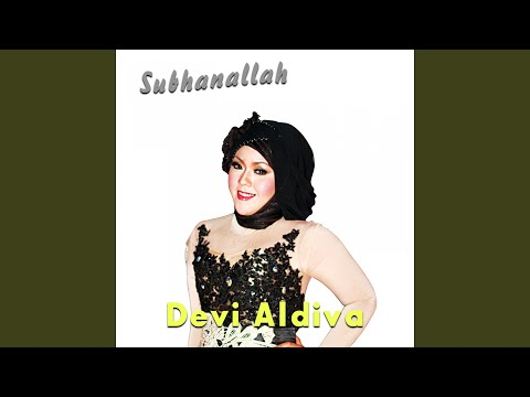 Download Subhanallah Mp4 baru