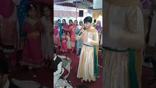 download lagu New Morning Roof By Yaqoob Buran In Srinagar gratis