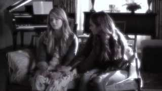 Emison | Fix You | Emily and Alison | PLL