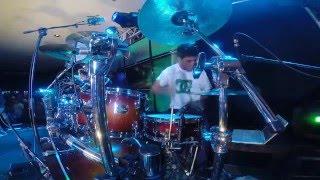 download musica Rodrigo Stanck - DVD Ao Vivo - Brazil Hi-Fi Frases De Amor