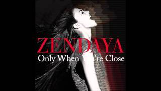 Zendaya Video - Zendaya - Zendaya [Full Album] [2013 Album]