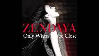 Zendaya Video - Zendaya - Zendaya [Full Album] [2013 Album]