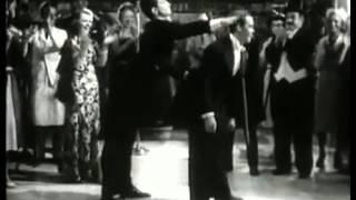 Watch Bill Wyman Stuff cant Get Enough video