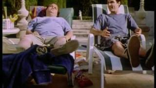 Billy Madison (1995) - Official Trailer