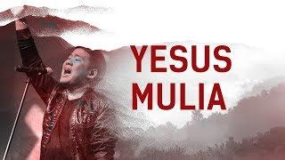 JPCC Worship - Yesus Mulia (Official Music Video)