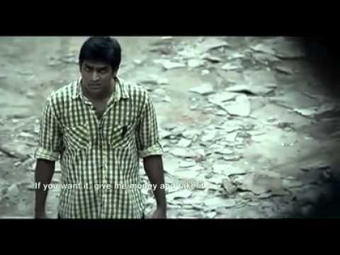 Vijay Sethupathy In The Angel - A Tamil Short Flim.mp4 video