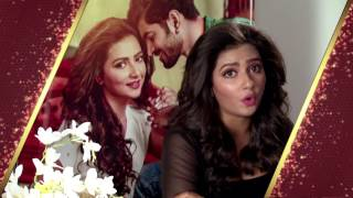 Sedin Aaj Ebong | Prem Ki Bujhini | Episode 8 | Om | Subhashree | Coming This Puja