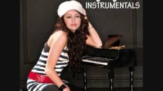 Watch Miley Cyrus Zig Zag hoedown Throwdown video