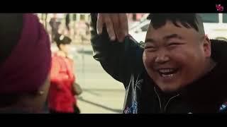 [Phim Thành Long 2018 ]  Sói Xám Chiến Sư Lâm  - Phim Hành Động 2018  thuyết minh