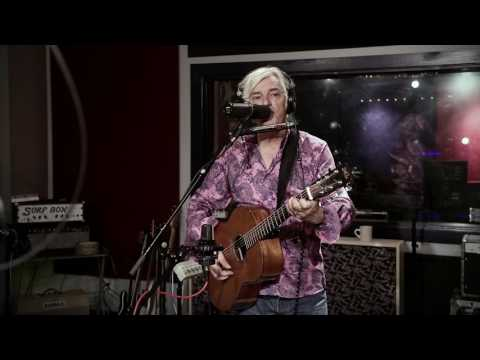 Robyn Hitchcock - Serpent At The Gates