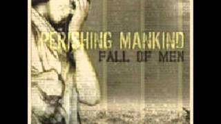 Vídeo 8 de Perishing Mankind