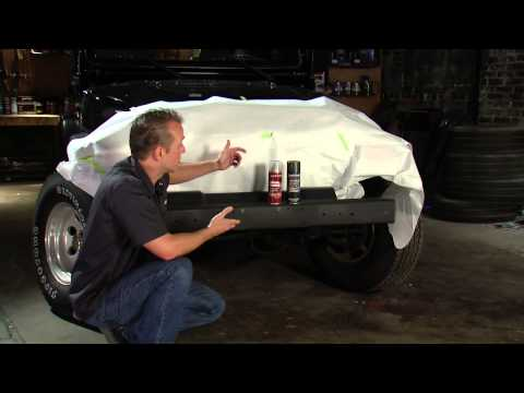how to paint car interior using dupli color vinyl fabric paint how. Black Bedroom Furniture Sets. Home Design Ideas