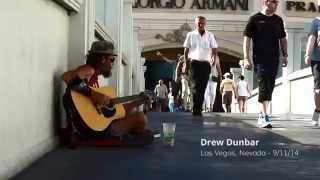 download lagu Hey Joe Acoustic gratis