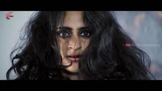Calling Bell   Part 09/11   Ravi Varma, Chanti, Shankar, Venu, Jeeva   Movie Time Cinema