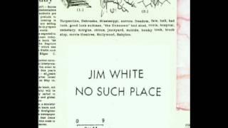Watch Jim White Corvair video