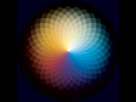 Download Lagu Light Child Project - Harmonic Convergence Mixset MP3 Free