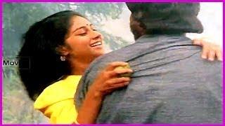 Appa - Anbulla Appa - Tamil Movie  Superhit Songs -Mammootty,Sasikala