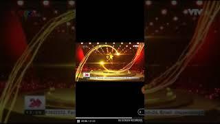 Jiyeon 'T-Ara' lên sóng chuyển động 24h 2018