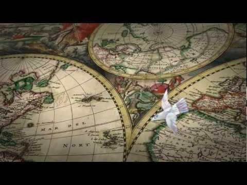 Аквариум, Борис Гребенщиков - География