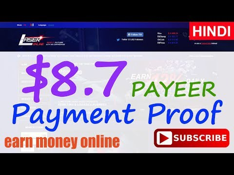 The best hyip investment online now means