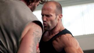 Killer Elite - Killer Elite Trailer 2011 Official