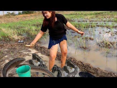 ютуб видео рыбалка 2015 года видео