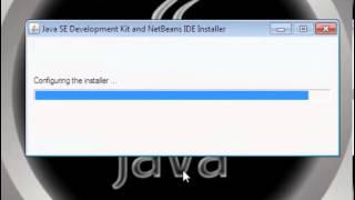 Java বাংলা ভিডিও টিউটোরিয়াল | পর্বঃ ১