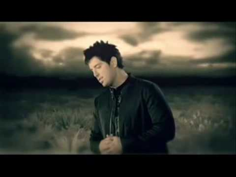 Healing hand of God - Jeremy Camp Music Videos