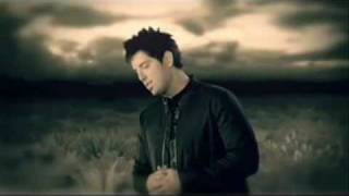 Watch Jeremy Camp Healing Hand Of God video