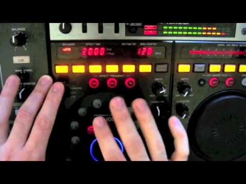 Pioneer_EFX-1000_by_DJ_Fluide_Onze.m4v