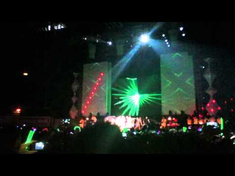 Sarah Geronimo - Where Have You Been - 24/SG Dream Birthday Concert (Part 2 of 29) Music Videos