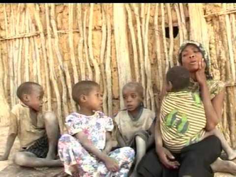 02 Rose Muhando - Nipe Uvumilivu video