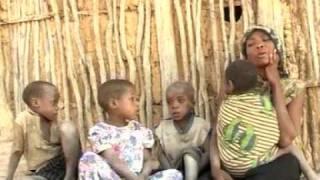 02 Rose Muhando - Nipe Uvumilivu