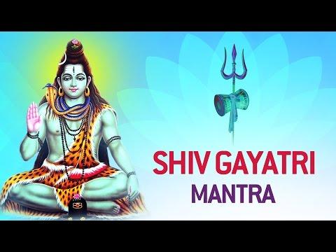 Om Tatpurushaya Vidmahe |  Shiva Rudra Gayatri Mantra