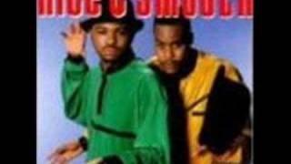 Download Lagu Nice & Smooth - Hip Hop Junkies Gratis STAFABAND