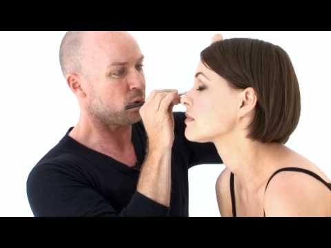 Make Up Cosmetics Master Class-