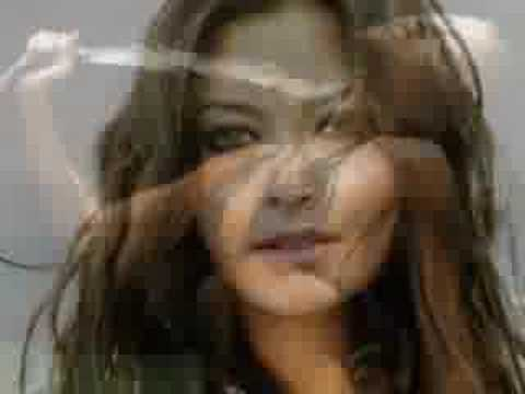 Holly Valance Video