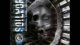 Watch Soilwork The Chainheart Machine video