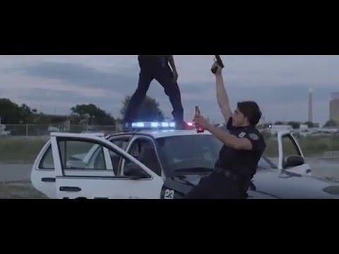 KRS One - Sound Of Da Police (Marcio Mouse D&B Remix)