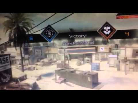 Proof Of Win On Octane video