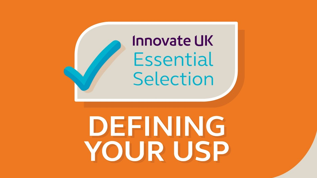 Essential Tips For Defining Your USP