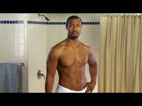 Old Spice Man Takes All Internet Marketers To School