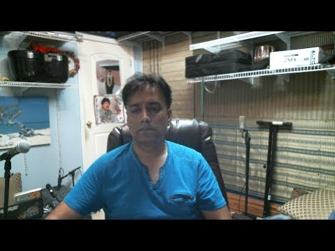 Sharab Pee  By Zulfiqar A Awan Of Ghourghushti video