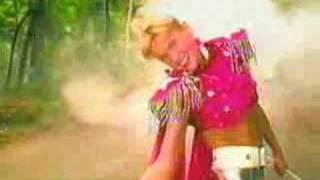 Vídeo 301 de Xuxa