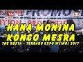 Hana Monina  Ojo Nguber Welase Official Music Videos