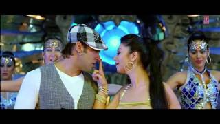 Salman khan songs kick 2014