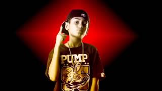 BROWN RANG (yo yo Honey Singh) cover by: Noddy Khan