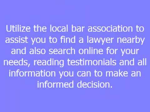 ICBC Injury Lawyer Vancouver |604-318-3838| Butler & Company