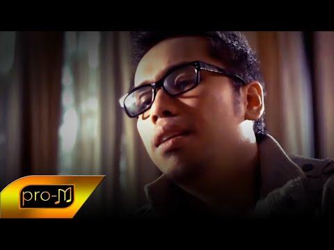 Sammy Simorangkir   Kesedihanku  Official Lyric Video